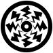 Bas Wisselink Logo
